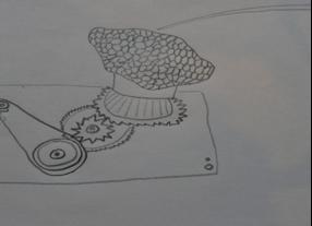AF Jacques nid de guèpes