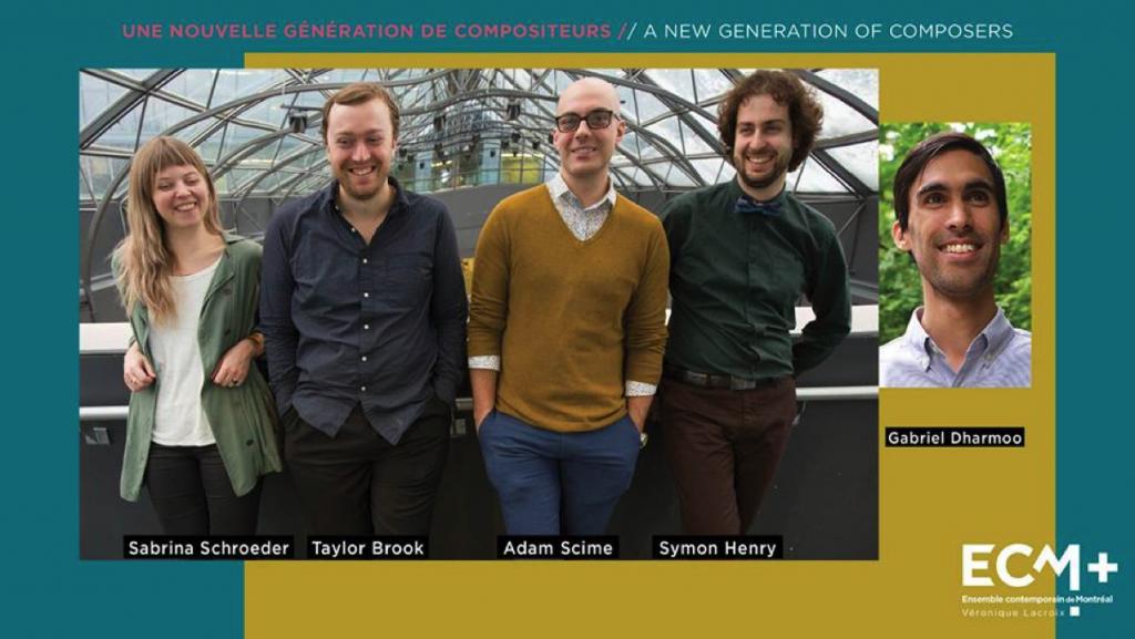generation2016-4-compo