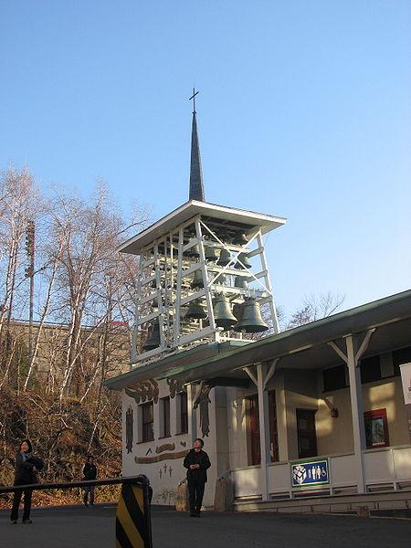 450px-Carillon_Oratoire_St_Joseph_Montreal